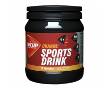 Wcup Sports Drink 1kg - Orange