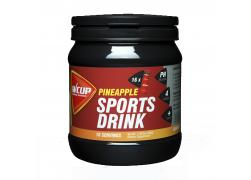 Wcup Sports Drink 1kg - Pineapple